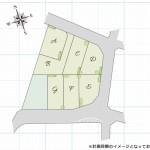shimonoda7
